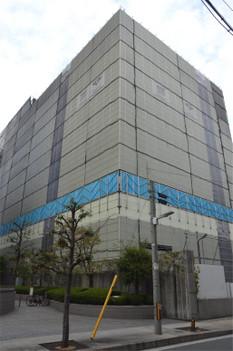 Osakadojima181035