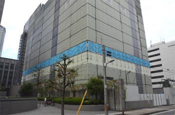 Osakadojima181036