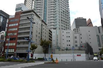 Osakasankei181011
