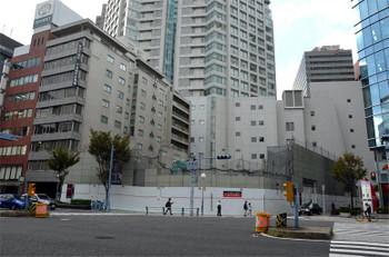 Osakasankei181012