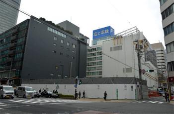 Osakadojima181051