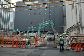 Osakadojima181053