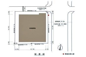 Osakadojima181057