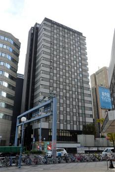 Osakahotelmonterey181011