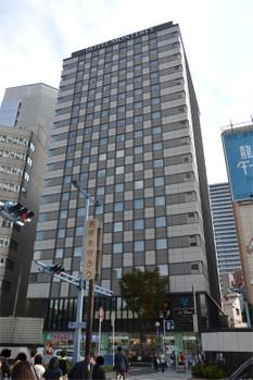 Osakahotelmonterey181012