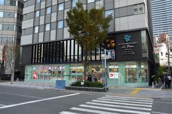 Osakahotelmonterey181014