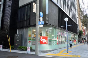 Osakahotelmonterey181016