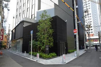 Osakahotelmonterey181017