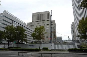 Osakaobp181012
