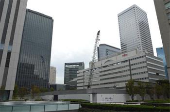 Osakaobp181013