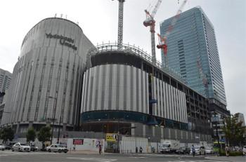 Osakayodobashi18102319