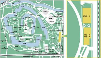 Osakacastle181052