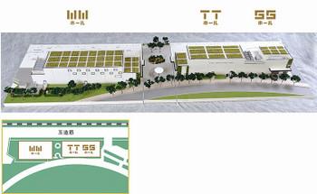 Osakacastle181053