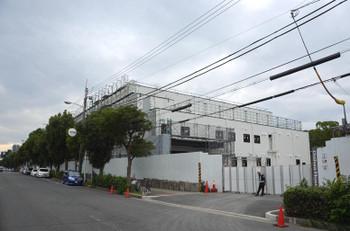 Osakacastle181058