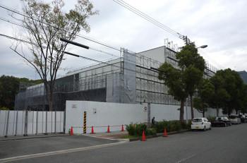 Osakacastle181059