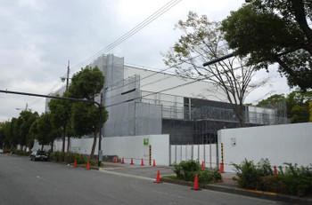 Osakacastle181076