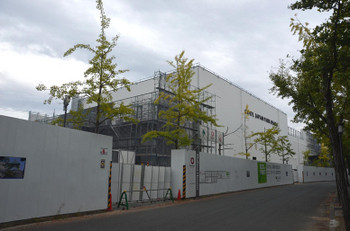 Osakacastle181077