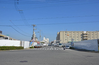 Kobeport181019