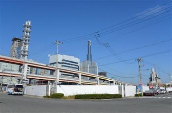 Kobeport181020