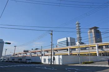 Kobeport181022