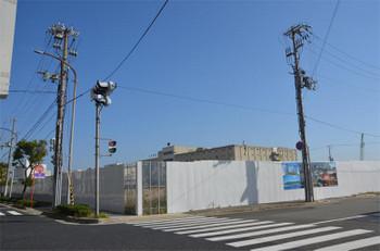 Kobeport181023