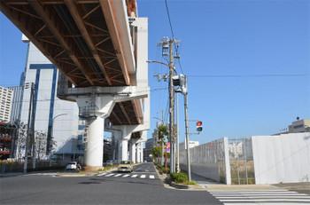 Kobeport181024