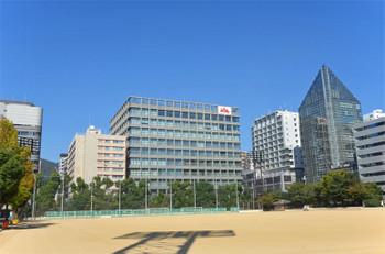 Kobeisogami181011
