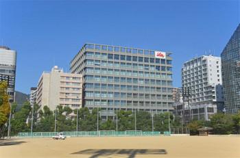 Kobeisogami181012