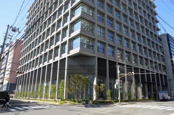 Kobeisogami181018