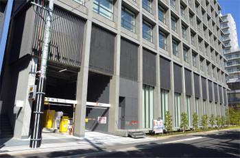 Kobeisogami181019