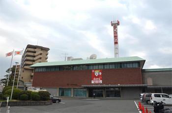 Hiroshimatss181012