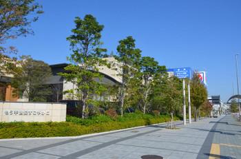 Kobehat181030