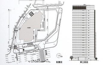 Osakamido181012