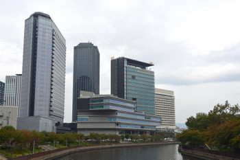 Osakaobp181021