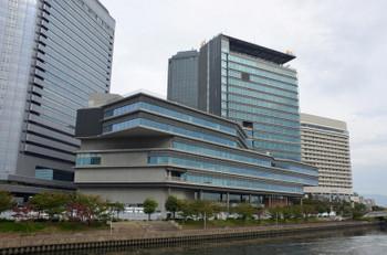 Osakaobp181023