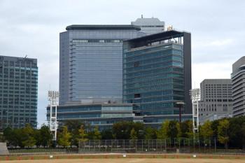 Osakaobp181026