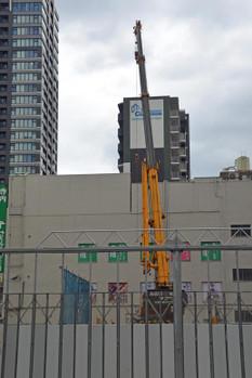 Osakakintetsu181112
