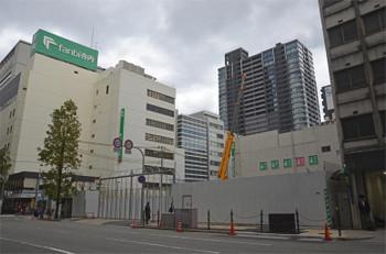 Osakakintetsu181113