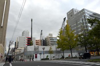 Osakasekisui181111