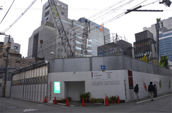 Osakasekisui181116