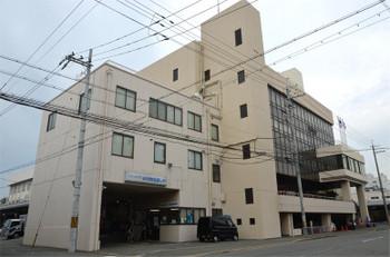 Kyotosg181111