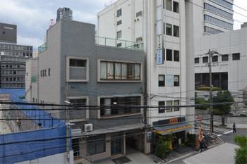 Osakasumitomo181117