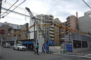 Osakakawaramachi181112