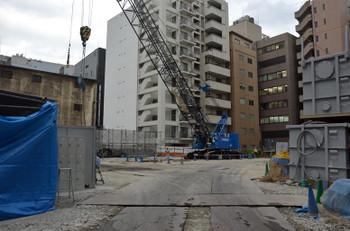 Osakakawaramachi181113