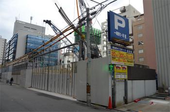 Osakakawaramachi181114