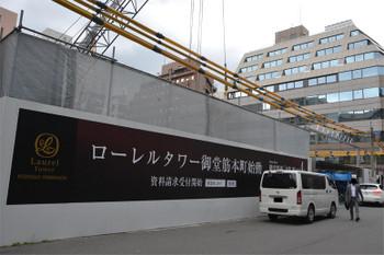Osakakawaramachi181116
