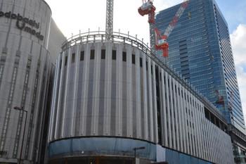 Osakayodobashi18110722