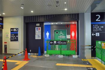 Osakahigashiyodogawa181115
