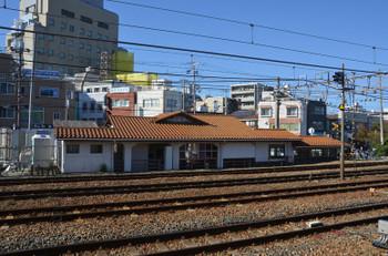 Osakahigashiyodogawa181116