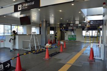 Osakahigashiyodogawa181122